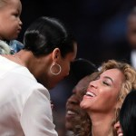 alicia-keys-beyonce-courtside-nba-all-star-game-2013-the-jasmine-brand