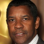 denzel washington oscar luncheon