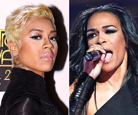 keyshia-cole-michelle-williams