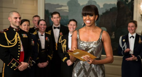 michelle obama (oscars1)