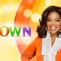 Oprah is Hiring - 2015 Jobs Available in L.A. and N.Y.