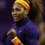 serena_williams_qatar