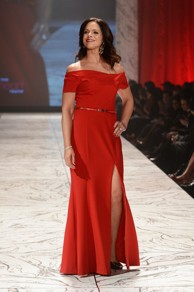 soledad o'brien heart truth front