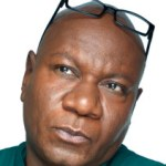 ving-rhames-monday-mornings