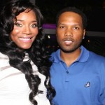 yandi and mandeecees