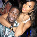 LeToya-Luckett-32nd-birthday-the-jasmine-brand.jpg-4-595x395