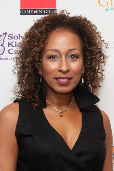 "Actress Tamara Tunie (""Law and Order: SVU"") is 54 today"