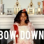 beyonce-bow-down
