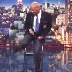 bill_cosby_david_letterman