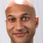 keegan michael key