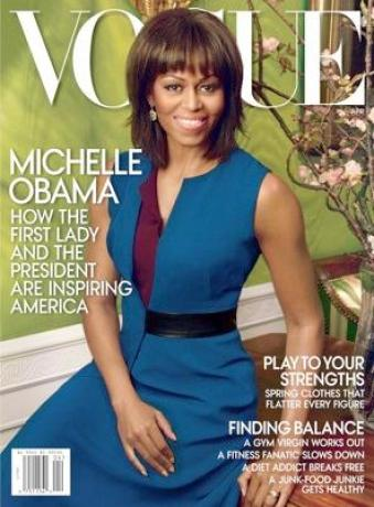 michelle obama (vogue cover)1a