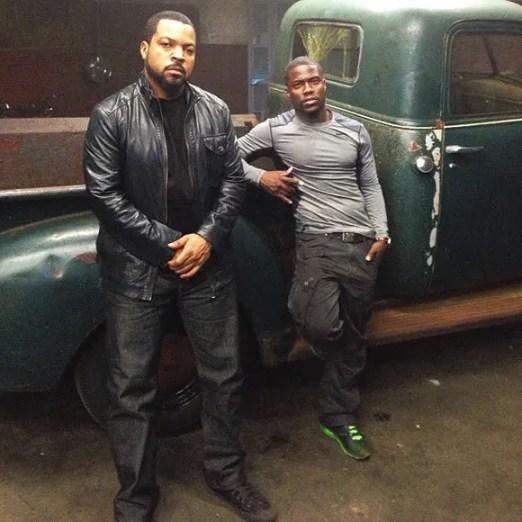 Ice-Cube-Kevin-Hart-Ride-Along-Set