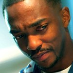 Anthony Mackie in a scene from &quot;Pain &amp; Gain&quot;