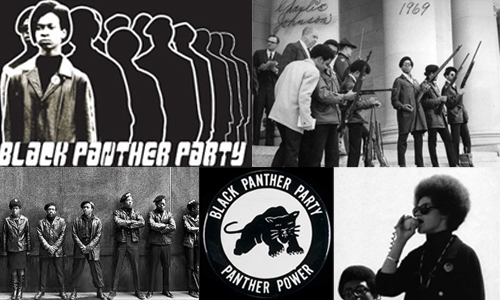 http://i2.wp.com/www.eurweb.com/wp-content/uploads/2013/04/black-panthers.jpg