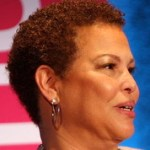 debra lee bet networks