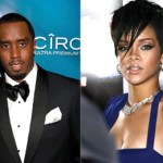 diddy-rihanna