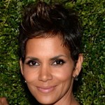 halle berry michael kors
