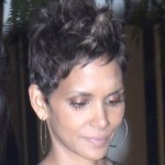 halle berry rio