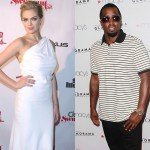 kate-upton-p-diddy