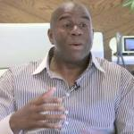 magic johnson (tmz interview screenshot)