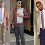 nba fashion