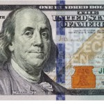 new 100 dollar bill