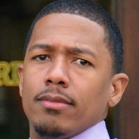 Nick Cannon Made Move to End Marriage to Mariah Carey
