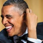obama (2013 whca dinner pic)