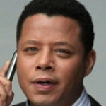 terrence howard company you keep
