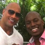 the-rock-tyrese-rio