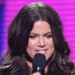 x-factor-hosts-khloe-kardashian-mario-lopez