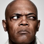KITE_SAMUEL-L-JACKSON_ANIME-LIVE-ACTION-FILM_