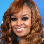 Karen Clark Sheard
