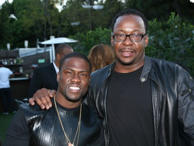 Kevin-Hart-Bobby-Brown-Real-Husbands-Of-Hollywood-Wrap-Party-2013-The-Jasmine-Brand (1)