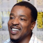 RussellHornsby