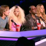 american idol panel 2