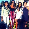 basketball-wives-la-gloria-govan-bridal-shower-the-jasmine-brand