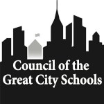 council of great city schools