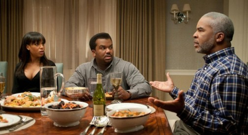 david-alan-grier-craig-robinson-kerry-washington-peeples