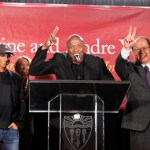 dr dre donation to usc