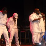 druhill