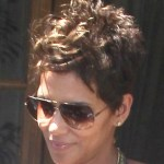 halle berry mothers day 3