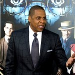 jay z the great gatsby