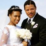 jennifer hudson & terrence howard (winnie mandela promo)