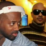 jermaine dupri & chris kelly