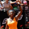 serena_williams_rome