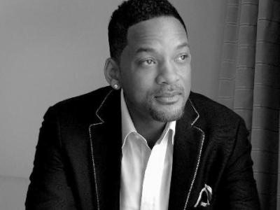 will smith (b&w)1