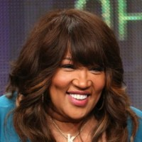 Kym Whitley Comes Clean about Joshua's Adoption (Listen)