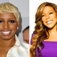 Beef: NeNe Leakes Says She won't Return to Wendy Williams Show