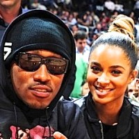 Ciara Files to Sue Future for $15 Million